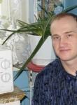 Aleksandr, 45  , Norilsk