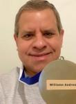 williams, 54  , Austin (State of Texas)