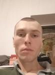 Aleksey , 26  , Ridder