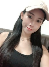 Koko, 26, China, Taipei