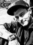 Jon, 28  , Everett (State of Washington)