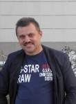 Kayman, 49  , Tyumen