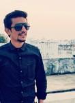 Faizan, 26  , Himatnagar