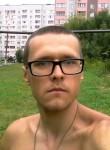 Vladimir, 27  , Kursk