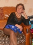 Lena, 70  , Krasnoyarsk