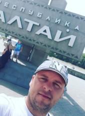 Vladimir, 38, Russia, Biysk