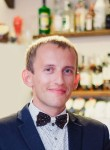 Dimitriy, 29, Minsk