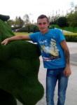 Maksim, 24  , Novodzhereliyevskaya