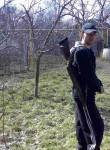 Sanek, 30, Yaroslavl