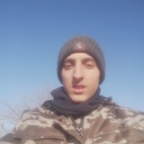 Manuel, 21  , Pianezza