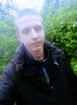 Vitaliy, 19  , Shakhunya