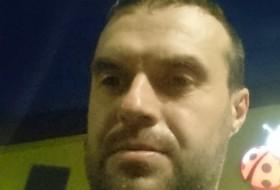 Александр, 42 - Just Me