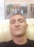 Artem, 30, Kaliningrad