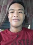 Jeff, 24  , Manila