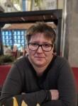 Natasha, 28  , Saint Petersburg