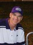 Gen.Steven, 51  , Dallas