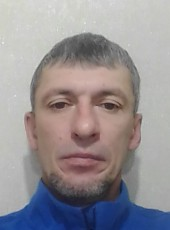 Stanislav, 50, Russia, Krasnoyarsk