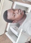 كزونا, 27  , Khartoum