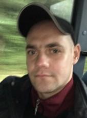 Yaroslav , 29, Ukraine, Kiev