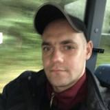 Yaroslav , 29  , Popilnia