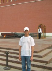 Igor, 51, Russia, Volgograd