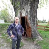 Igor, 38  , Ornontowice