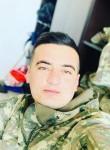 Yasin, 27, Sarikamis
