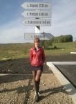 Irina, 42  , Borodino