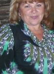 Irina, 63  , Lukhovitsy