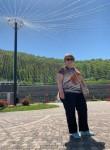 Larisa, 56  , Sochi