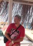 Aleks, 34  , Phichit