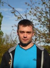 vitali, 43, Republic of Moldova, Chisinau