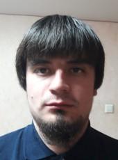 Vasya, 31, Russia, Naberezhnyye Chelny