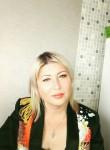 Irina, 38, Cheboksary