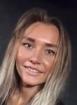 Elena Sirnova, 31  , Naaldwijk