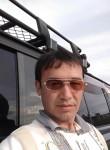 odil jon, 40  , Trudovoye
