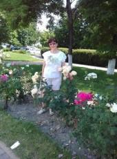Svetlana, 69, Russia, Novorossiysk