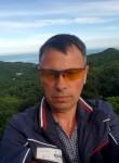 Viktor Kalinichenko, 49  , Beloozerskiy