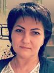 yurozhnova
