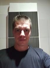 Petr, 38, Czech Republic, Ostrava