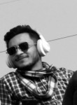 Sayyed, 20, Delhi