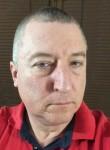 Sergey, 53, Irpin