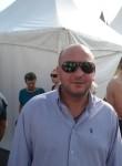 Georgiy, 52, Feodosiya