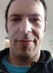 Carlo, 42  , Ostrava