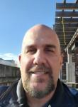 John Francese, 54  , Staten Island