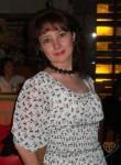 Luiza, 40  , Ulyanovsk