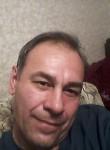 Andrey, 49  , Nefteyugansk