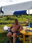 Nikolay , 54  , Moscow