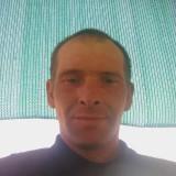 dimon, 37  , Odessa