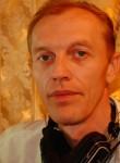 Sergey , 46  , Vadul lui Voda